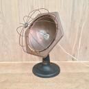Industrial Fan lamp