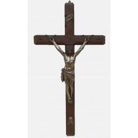 Vintage Cross