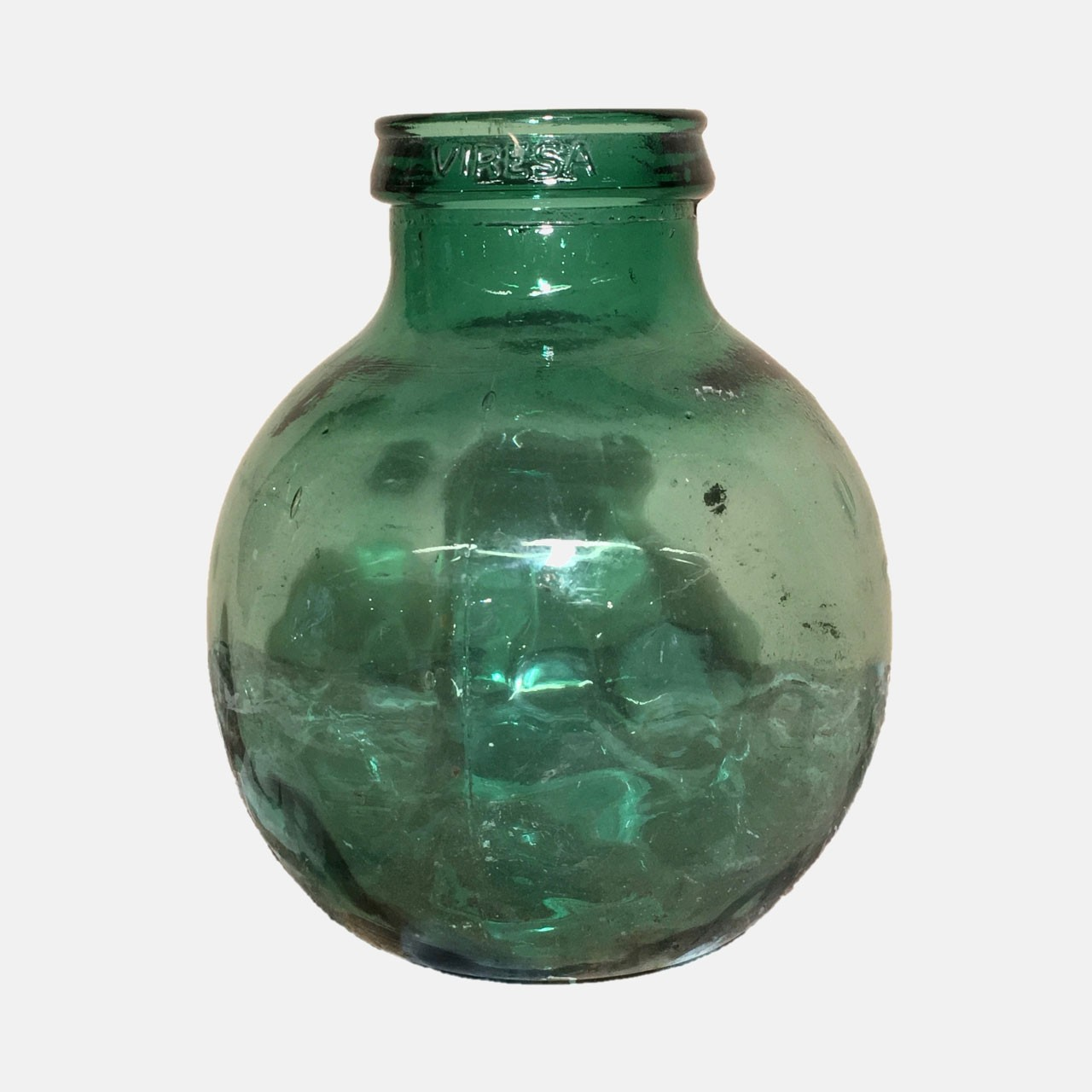 images bagley wyndham vase glass frosted photos green and in vases