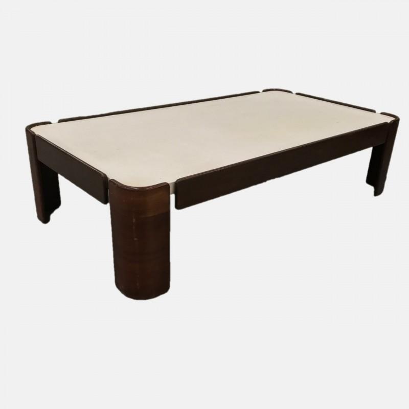 Vintage design salon table