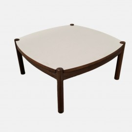 G Plan side table by Victor Wilkins