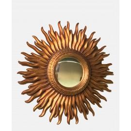 Sun-mirror