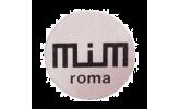 MIM Design