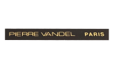 Pierre Vandell Paris